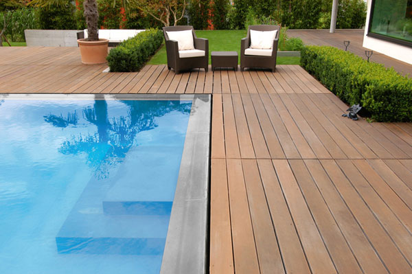 Pool of the month j d schwimmbad bau design gmbh for Poolaufkleber aussen